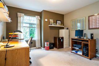 "Photo 13: 33 23343 KANAKA Way in Maple Ridge: Cottonwood MR Townhouse for sale in ""COTTONWOOD GROVE"" : MLS®# R2266559"