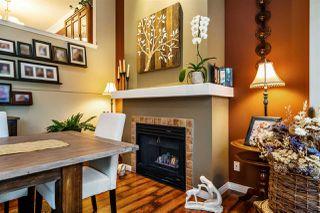 "Photo 2: 33 23343 KANAKA Way in Maple Ridge: Cottonwood MR Townhouse for sale in ""COTTONWOOD GROVE"" : MLS®# R2266559"