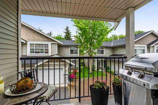 "Photo 15: 33 23343 KANAKA Way in Maple Ridge: Cottonwood MR Townhouse for sale in ""COTTONWOOD GROVE"" : MLS®# R2266559"