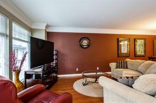 "Photo 4: 33 23343 KANAKA Way in Maple Ridge: Cottonwood MR Townhouse for sale in ""COTTONWOOD GROVE"" : MLS®# R2266559"