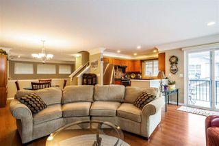 "Photo 5: 33 23343 KANAKA Way in Maple Ridge: Cottonwood MR Townhouse for sale in ""COTTONWOOD GROVE"" : MLS®# R2266559"