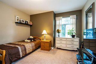"Photo 12: 33 23343 KANAKA Way in Maple Ridge: Cottonwood MR Townhouse for sale in ""COTTONWOOD GROVE"" : MLS®# R2266559"