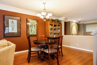 "Photo 3: 33 23343 KANAKA Way in Maple Ridge: Cottonwood MR Townhouse for sale in ""COTTONWOOD GROVE"" : MLS®# R2266559"