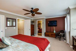 "Photo 10: 33 23343 KANAKA Way in Maple Ridge: Cottonwood MR Townhouse for sale in ""COTTONWOOD GROVE"" : MLS®# R2266559"