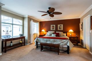 "Photo 9: 33 23343 KANAKA Way in Maple Ridge: Cottonwood MR Townhouse for sale in ""COTTONWOOD GROVE"" : MLS®# R2266559"