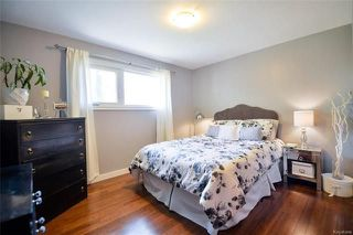 Photo 9: 18 Wakefield Bay in Winnipeg: Pulberry Residential for sale (2C)  : MLS®# 1812637