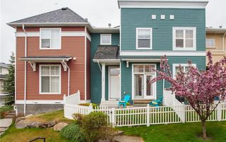 Main Photo: 177 MCKENZIE TOWNE Gate SE in Calgary: McKenzie Towne House for sale : MLS®# C4186005