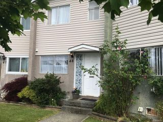 Main Photo: 48 4110 Kendall Ave in PORT ALBERNI: PA Port Alberni Row/Townhouse for sale (Port Alberni)  : MLS®# 788833