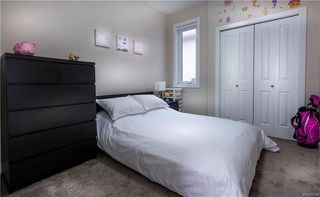 Photo 15: 50 Kaur Umber Trail in Winnipeg: Residential for sale (4L)  : MLS®# 1814892