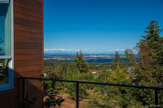 Photo 17: 3465 Fulton Rd in VICTORIA: Co Triangle House for sale (Colwood)  : MLS®# 790669