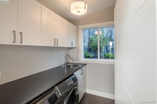 Photo 18: 3465 Fulton Rd in VICTORIA: Co Triangle House for sale (Colwood)  : MLS®# 790669