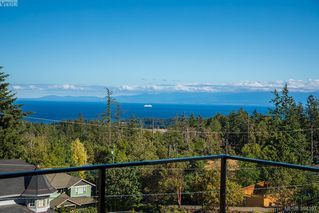 Photo 16: 3465 Fulton Rd in VICTORIA: Co Triangle House for sale (Colwood)  : MLS®# 790669