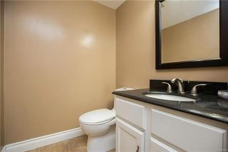 Photo 8: 154 Brixton Bay in Winnipeg: River Park South Residential for sale (2F)  : MLS®# 1814969