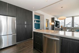 """Photo 4: 311 550 SEABORNE Place in Port Coquitlam: Riverwood Condo for sale in """"FREMONT GREEN"""" : MLS®# R2282805"""