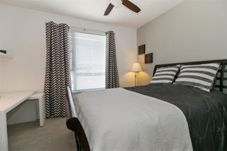 """Photo 13: 311 550 SEABORNE Place in Port Coquitlam: Riverwood Condo for sale in """"FREMONT GREEN"""" : MLS®# R2282805"""