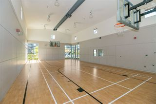 """Photo 17: 311 550 SEABORNE Place in Port Coquitlam: Riverwood Condo for sale in """"FREMONT GREEN"""" : MLS®# R2282805"""