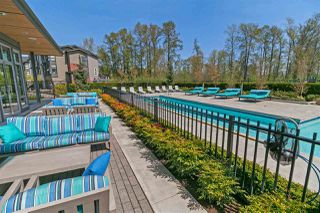 """Photo 19: 311 550 SEABORNE Place in Port Coquitlam: Riverwood Condo for sale in """"FREMONT GREEN"""" : MLS®# R2282805"""