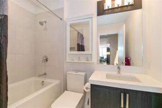 """Photo 15: 311 550 SEABORNE Place in Port Coquitlam: Riverwood Condo for sale in """"FREMONT GREEN"""" : MLS®# R2282805"""