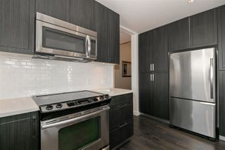 """Photo 5: 311 550 SEABORNE Place in Port Coquitlam: Riverwood Condo for sale in """"FREMONT GREEN"""" : MLS®# R2282805"""