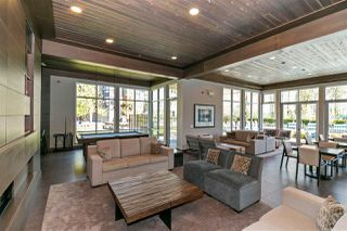 """Photo 20: 311 550 SEABORNE Place in Port Coquitlam: Riverwood Condo for sale in """"FREMONT GREEN"""" : MLS®# R2282805"""