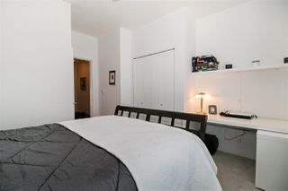 """Photo 14: 311 550 SEABORNE Place in Port Coquitlam: Riverwood Condo for sale in """"FREMONT GREEN"""" : MLS®# R2282805"""