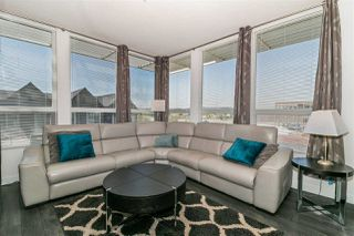 """Photo 7: 311 550 SEABORNE Place in Port Coquitlam: Riverwood Condo for sale in """"FREMONT GREEN"""" : MLS®# R2282805"""