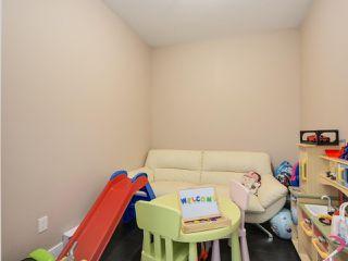 """Photo 9: 610 14333 104 Avenue in Surrey: Whalley Condo for sale in """"Park Central"""" (North Surrey)  : MLS®# R2283910"""