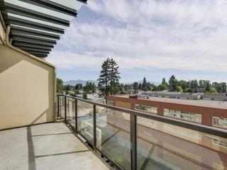 """Photo 17: 610 14333 104 Avenue in Surrey: Whalley Condo for sale in """"Park Central"""" (North Surrey)  : MLS®# R2283910"""