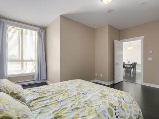 """Photo 11: 610 14333 104 Avenue in Surrey: Whalley Condo for sale in """"Park Central"""" (North Surrey)  : MLS®# R2283910"""