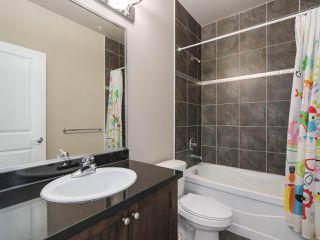 """Photo 15: 610 14333 104 Avenue in Surrey: Whalley Condo for sale in """"Park Central"""" (North Surrey)  : MLS®# R2283910"""