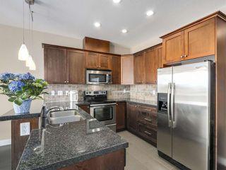 """Photo 6: 610 14333 104 Avenue in Surrey: Whalley Condo for sale in """"Park Central"""" (North Surrey)  : MLS®# R2283910"""