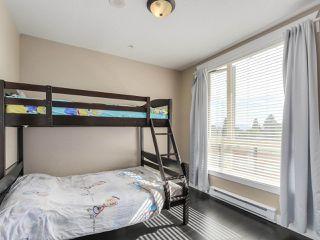 """Photo 14: 610 14333 104 Avenue in Surrey: Whalley Condo for sale in """"Park Central"""" (North Surrey)  : MLS®# R2283910"""