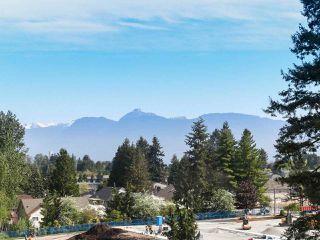 """Photo 18: 610 14333 104 Avenue in Surrey: Whalley Condo for sale in """"Park Central"""" (North Surrey)  : MLS®# R2283910"""