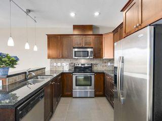 """Photo 7: 610 14333 104 Avenue in Surrey: Whalley Condo for sale in """"Park Central"""" (North Surrey)  : MLS®# R2283910"""