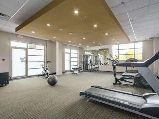 """Photo 20: 610 14333 104 Avenue in Surrey: Whalley Condo for sale in """"Park Central"""" (North Surrey)  : MLS®# R2283910"""