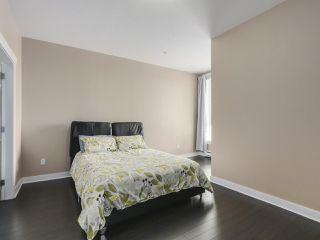 """Photo 10: 610 14333 104 Avenue in Surrey: Whalley Condo for sale in """"Park Central"""" (North Surrey)  : MLS®# R2283910"""