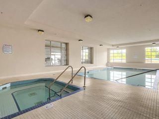 """Photo 19: 610 14333 104 Avenue in Surrey: Whalley Condo for sale in """"Park Central"""" (North Surrey)  : MLS®# R2283910"""