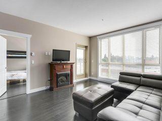 """Photo 3: 610 14333 104 Avenue in Surrey: Whalley Condo for sale in """"Park Central"""" (North Surrey)  : MLS®# R2283910"""