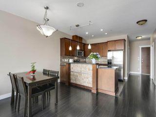 """Photo 5: 610 14333 104 Avenue in Surrey: Whalley Condo for sale in """"Park Central"""" (North Surrey)  : MLS®# R2283910"""