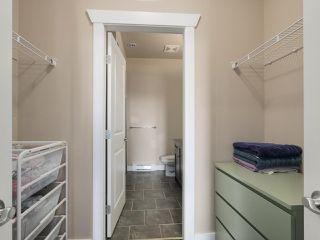 """Photo 12: 610 14333 104 Avenue in Surrey: Whalley Condo for sale in """"Park Central"""" (North Surrey)  : MLS®# R2283910"""