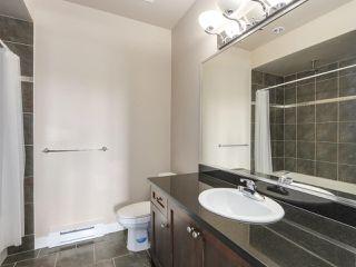 """Photo 13: 610 14333 104 Avenue in Surrey: Whalley Condo for sale in """"Park Central"""" (North Surrey)  : MLS®# R2283910"""