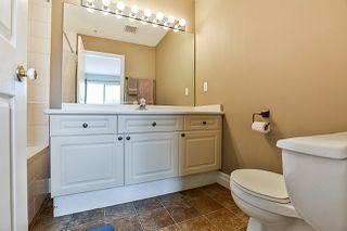 "Photo 13: 305 20976 56 Avenue in Langley: Langley City Condo for sale in ""Riverwalk"" : MLS®# R2285144"