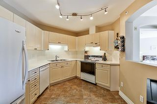 "Photo 3: 305 20976 56 Avenue in Langley: Langley City Condo for sale in ""Riverwalk"" : MLS®# R2285144"