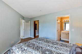 "Photo 11: 305 20976 56 Avenue in Langley: Langley City Condo for sale in ""Riverwalk"" : MLS®# R2285144"