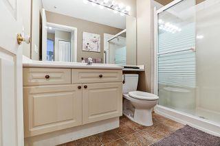 "Photo 16: 305 20976 56 Avenue in Langley: Langley City Condo for sale in ""Riverwalk"" : MLS®# R2285144"