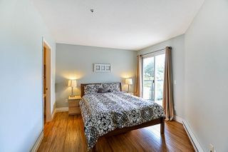 "Photo 10: 305 20976 56 Avenue in Langley: Langley City Condo for sale in ""Riverwalk"" : MLS®# R2285144"