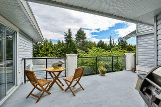 "Photo 18: 305 20976 56 Avenue in Langley: Langley City Condo for sale in ""Riverwalk"" : MLS®# R2285144"