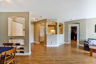 "Photo 9: 305 20976 56 Avenue in Langley: Langley City Condo for sale in ""Riverwalk"" : MLS®# R2285144"