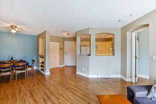 "Photo 7: 305 20976 56 Avenue in Langley: Langley City Condo for sale in ""Riverwalk"" : MLS®# R2285144"