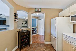"Photo 4: 305 20976 56 Avenue in Langley: Langley City Condo for sale in ""Riverwalk"" : MLS®# R2285144"